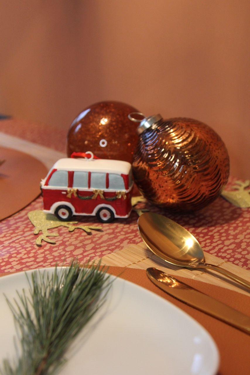 Kerstshoppen bij TK Maxx in Apeldoorn